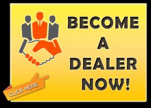 Become-a-Dealer-Sidebar