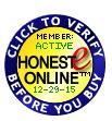 honest-hotline