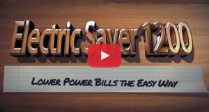 Lower Power Bills