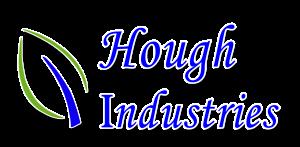 hough-industries-logo